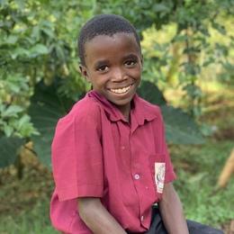 Emmanuel_katongole